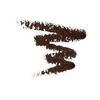 03 темно-коричневый