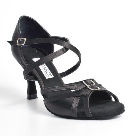 Туфли для латиноамериканских танцев