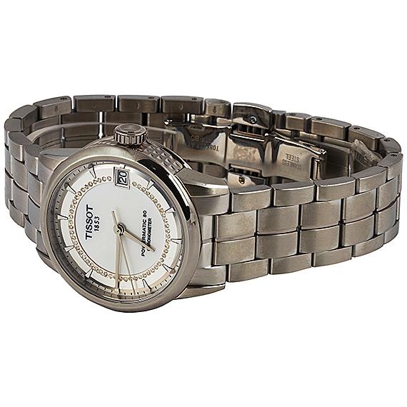 Часы наручные Tissot T0862081111600