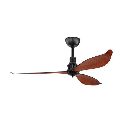 Потолочный вентилятор  Eglo LAGOS 52 35026