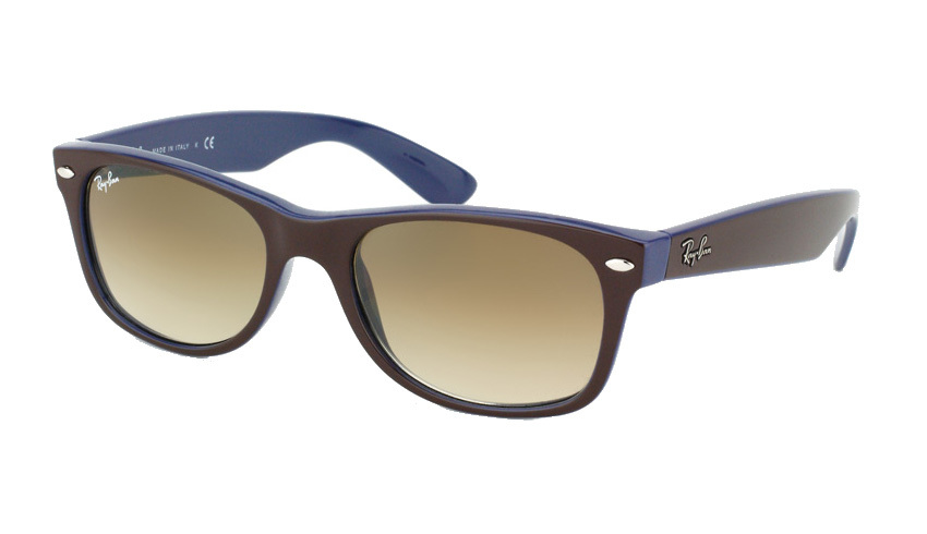 New Wayfarer RB 2132 874/51