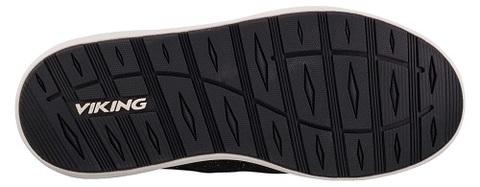 Купить сапоги Viking Hannah GTX Black