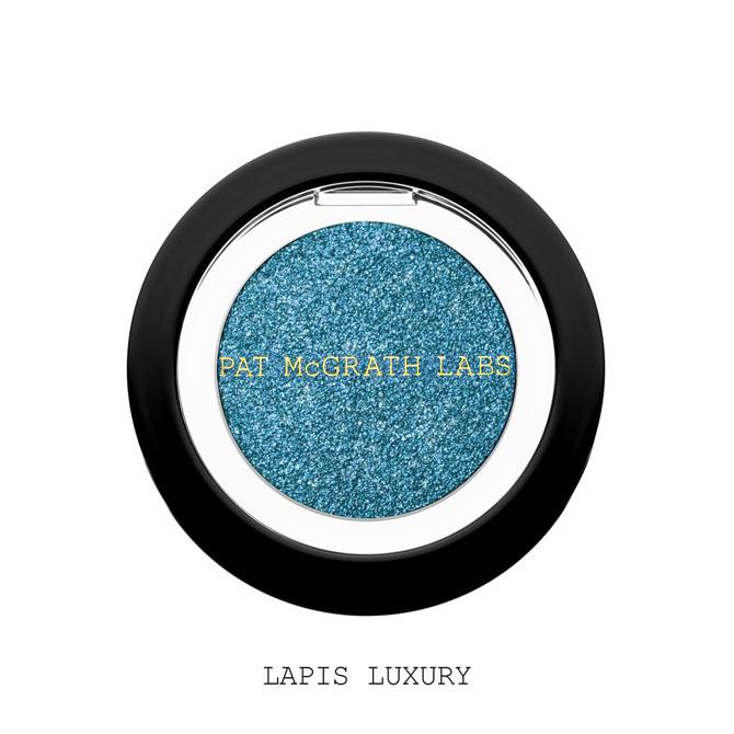 Pat McGrath Labs Eye-Con Kit BLK Blitz