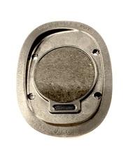 Динамик для Marshall Monitor Bluetooth (В корпусе)