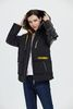 SIC-T309/91-куртка женская