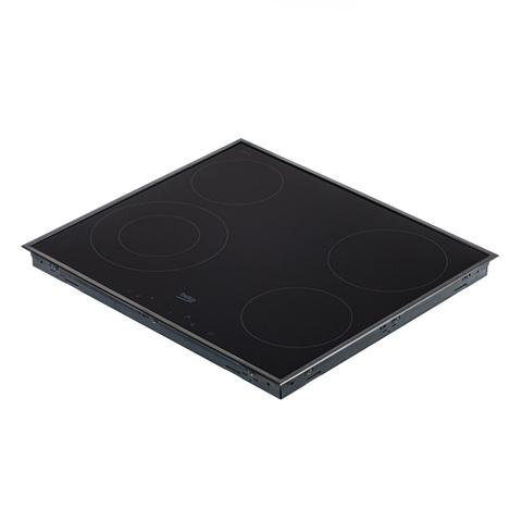 Встраиваемая электрическая панель Beko HIC64402X