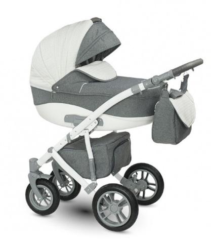 Детская коляска Camarelo Sirion 2 в 1 (Si-06)