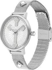 Часы мужские Police PL.16031MS/04MMA Socotra