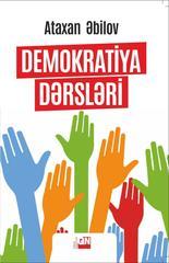 Demokratiya dərsləri
