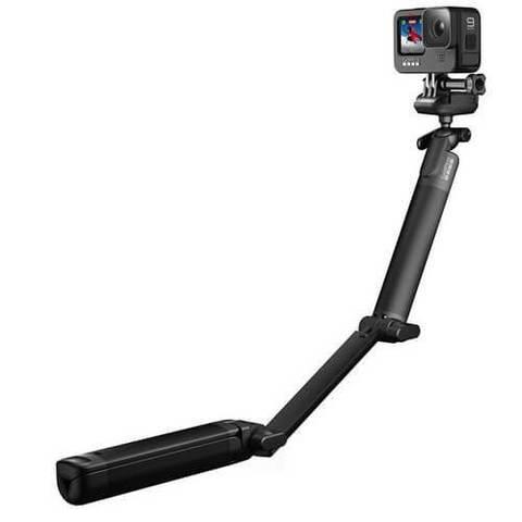 Монопод-штатив GoPro 3-Way 2.0 Grip/Arm/Tripod