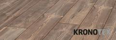 Ламинат Kronotex коллекция Mammut Пихта горная коричневая D3575 / D 3575
