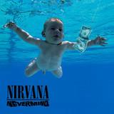 Nirvana / Nevermind (CD)