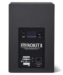 KRK ROKIT 8 G4 активный студийный монитор
