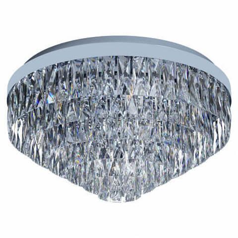Потолочный светильник (люстра) Eglo VALPARAISO 1 39491