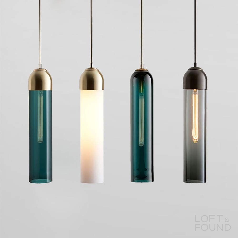 Подвесной светильник Vian B