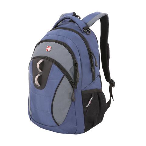 Рюкзак Swissgear  (SA16063415) 13