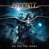 Magnus Karlsson's Free Fall / We Are The Night (RU)(CD)