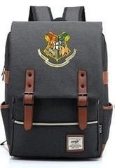 Çanta Harry Potter (kəmərli boz)