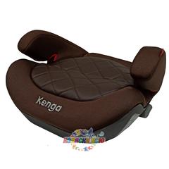 Бустер Kenga ISOFIX BH2317i (GoFix) группа 2/3  (15-36кг)