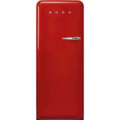 Однокамерный холодильник Smeg FAB28LRD5
