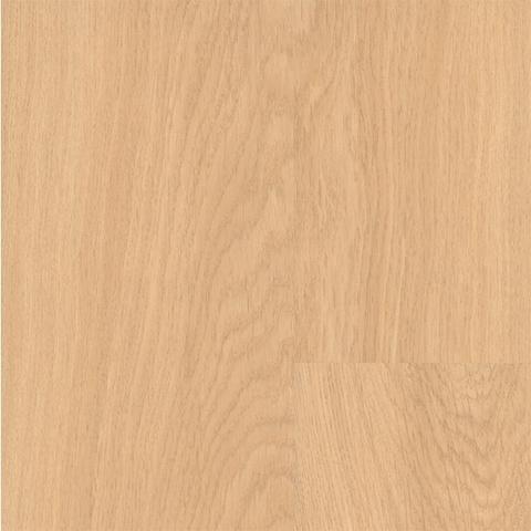 Ламинат QS800 Eligna WIDE Дуб Белый промасленный, UW 1538, 32кл, 7шт/1,84м2/уп