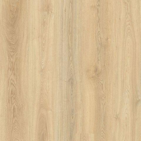 Полимерный пол Wicanders B4YP001 Oak Renainssance Light