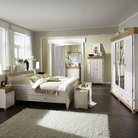 Спальня Мальта и Хельсинки 1