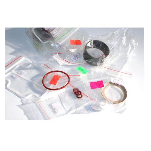 Ремкомплекты для компрессоров Комплект расходных материалов для обслуживания JAS 1203 J-8203.jpg