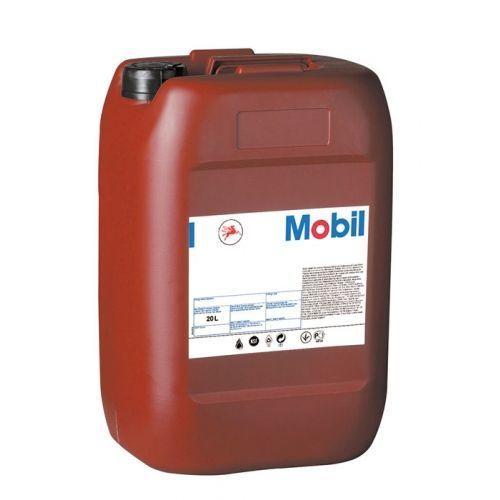 HT-OIL.RU купить на сайте официального дилера Mobil MOBILUBE S 80W-90 трансмиссионное масло для МКПП артикул 123821 (20 Литров)
