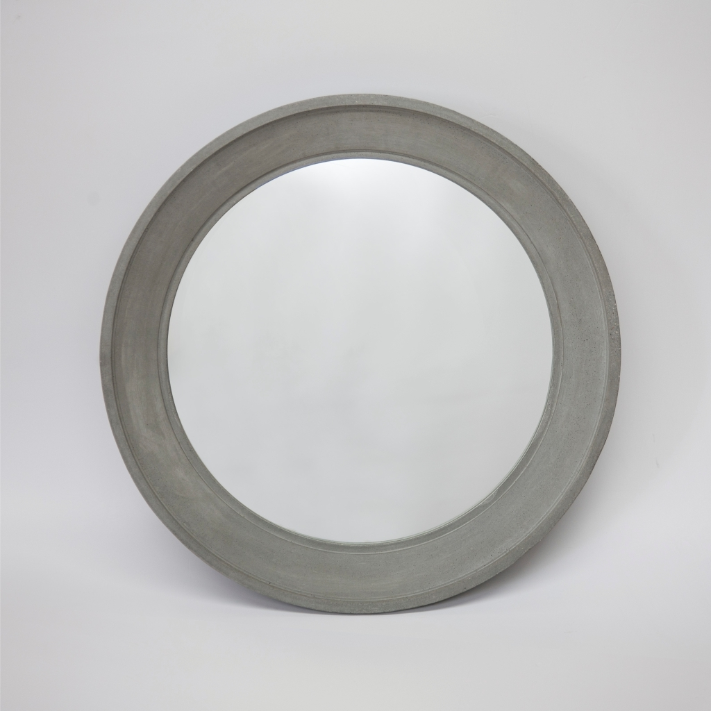 Зеркало URBAN - вид 3