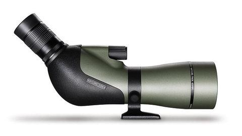 Зрительная труба Hawke Nature Trek 16-48х65 Spotting Scope