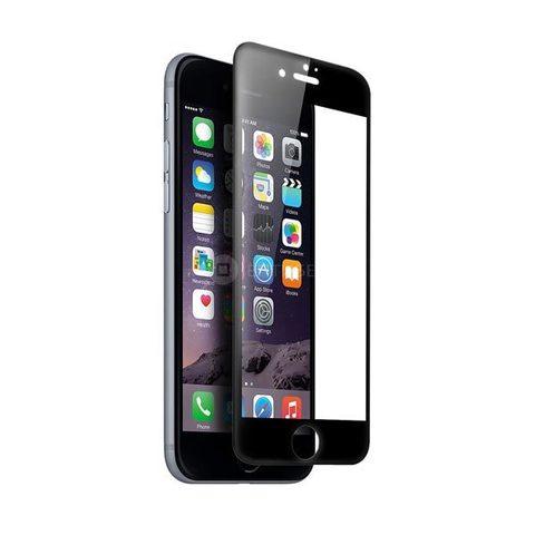 Защитное стекло для Iphone 6 / 6s - 3D