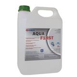Vermeister Aqua First (5 л) однокомпонентный грунт на водной основе (Италия)