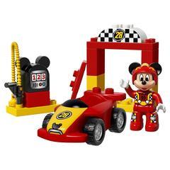Lego Duplo Конструктор