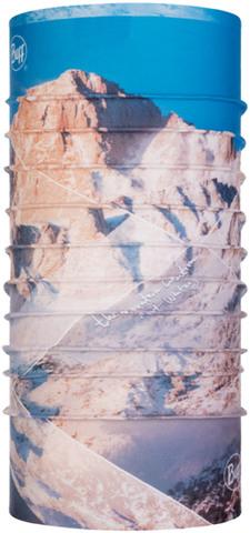 Бандана-труба Buff Original Mount Whitney фото 1