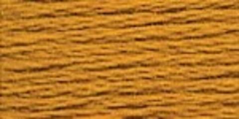 Нитки для вышивания мулине