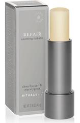 Repair Lip Balm