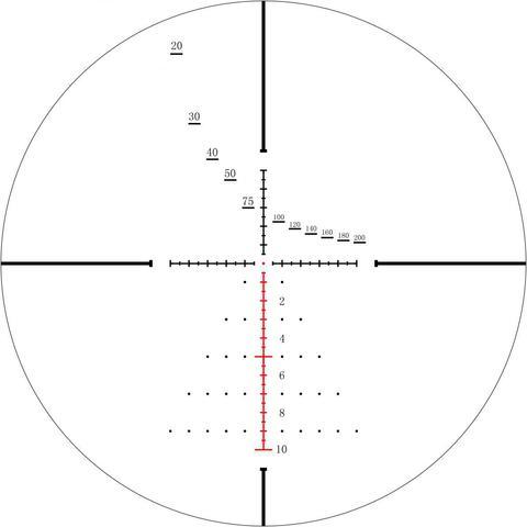 MARCOOL EVV 6-24X50 SFIRG FFP (#HY1401)