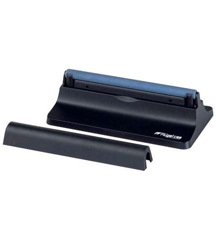 Керамическая механическая точилка для ножей Flugel FL3500