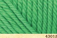 43012 (Зеленый)
