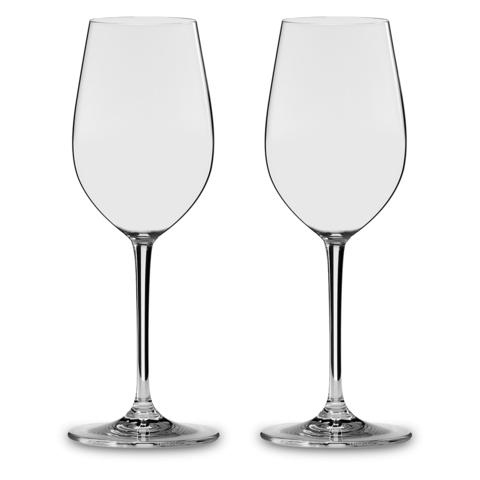 Набор из 2-х бокалов для вина Riesling Grand Cru 405 мл, артикул 6416/51. Серия Vinum XL