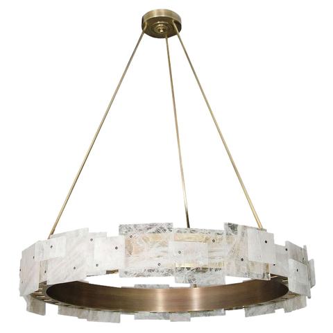 Подвесной светильник Artu by Light Room