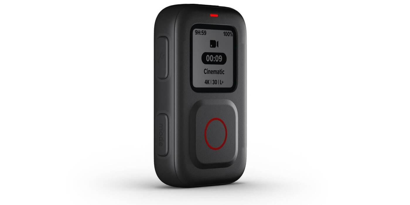 Пульт дистанционного управления GoPro ARMTE-003 (The Remote)