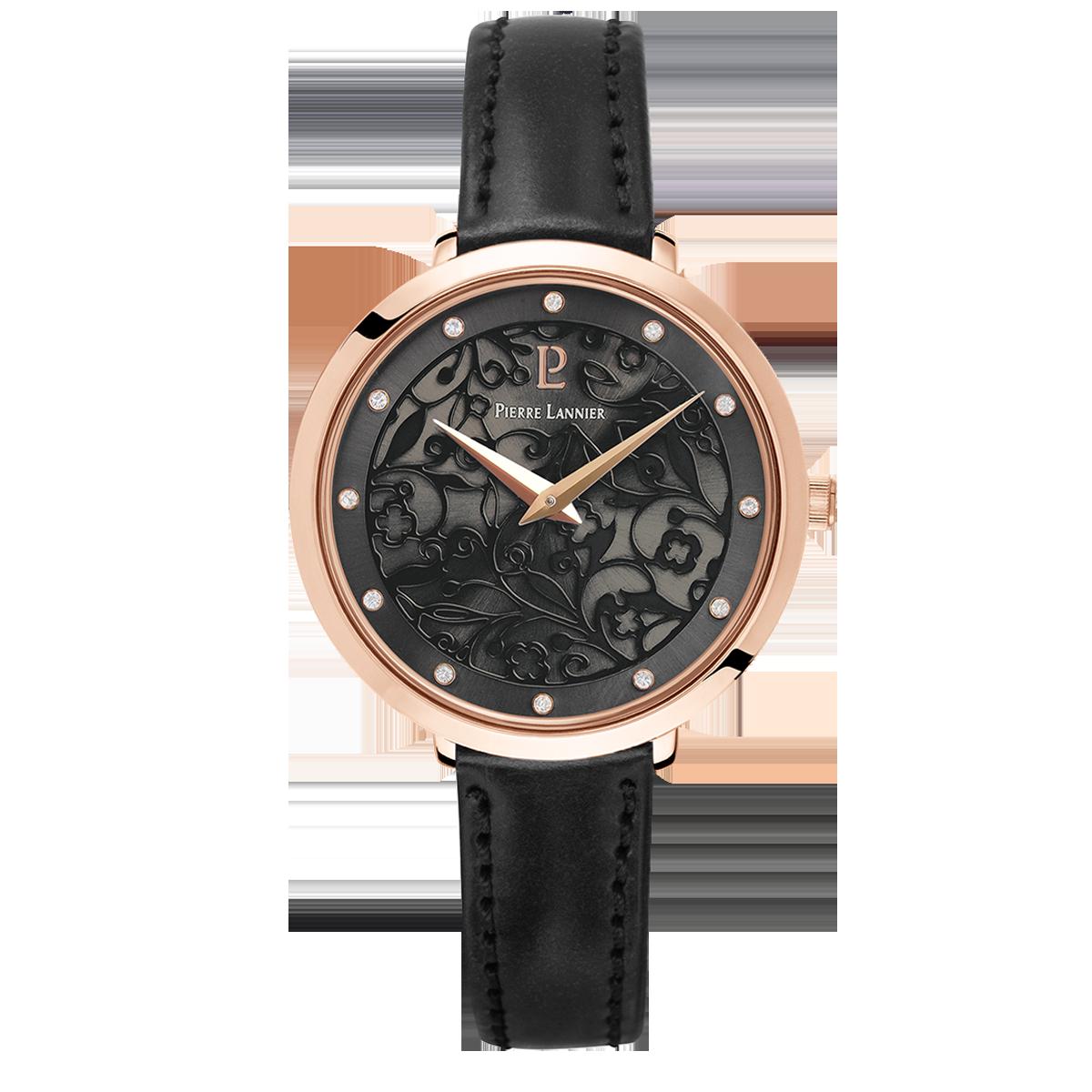 Женские часы Pierre Lannier Eolia 039L933