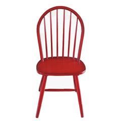 стул RV11101