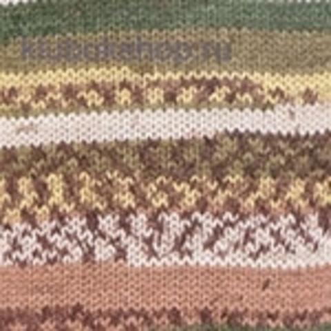 YarnArt Crazy Color 159