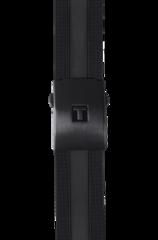 Часы мужские Tissot T091.420.47.207.00 Touch Collection