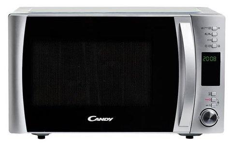 Микроволновая печь Candy CMXC 30DCS