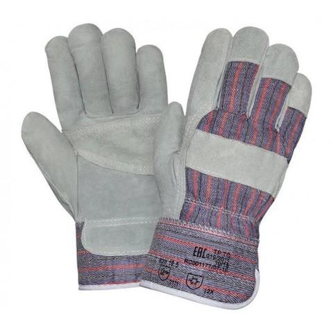 Перчатки рабочие арт е0102С