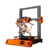 3D-принтер TEVO Tarantula PRO 2020